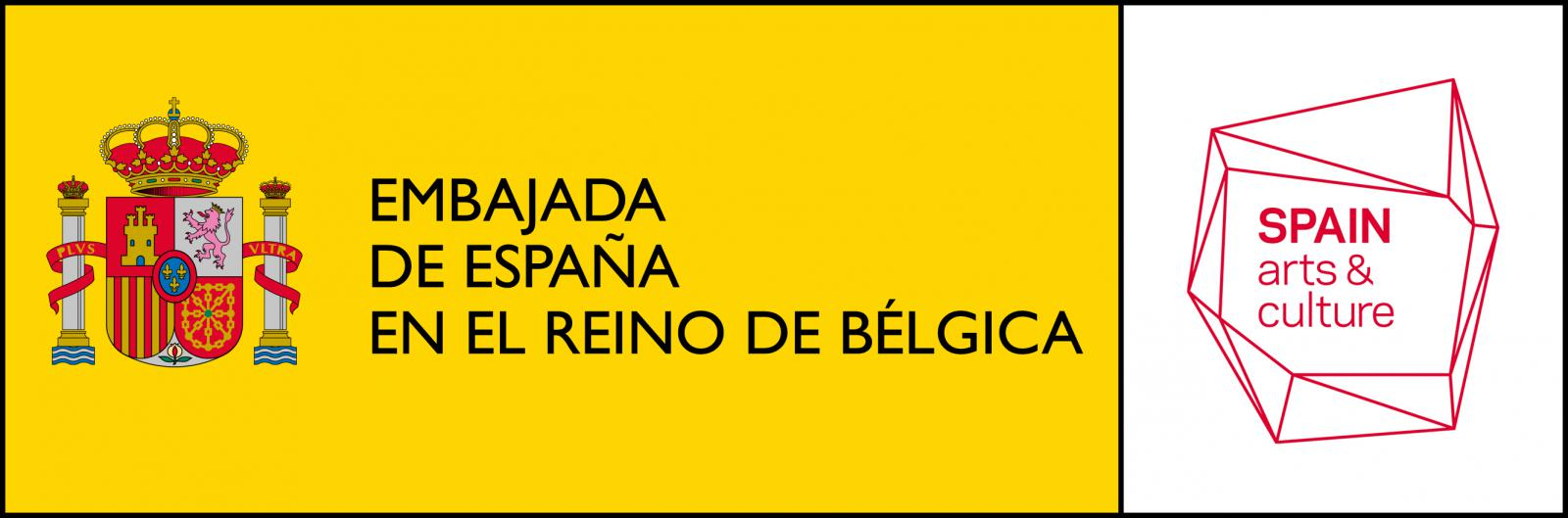 Spain Arts and Culture - Cultural and Scientific Service of the Embassy of Spain in Belgium